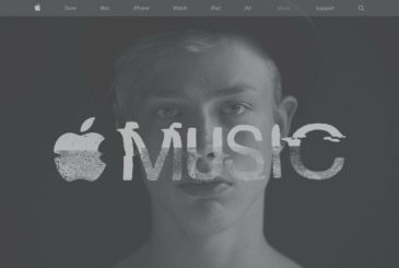 Apple's Music is launching a fund of 50 million dollars to support independent artists