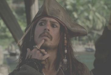 Pirates of the Caribbean: Disney thinks of a sixth film of the saga