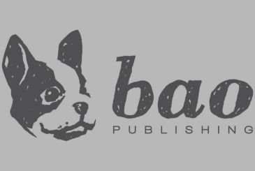 BAO Publishing: some of the upcoming releases