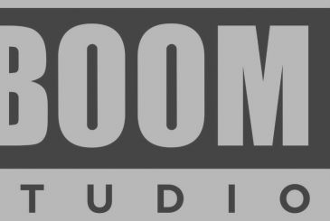 BOOM! Studios and Netflix: a new agreement for TV series and movies