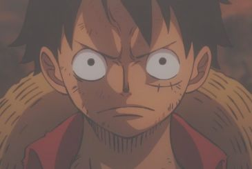One Piece: the anime will stop because of the Coronavirus?