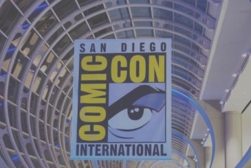 San Diego Comic-con: cancelled the edition 2020