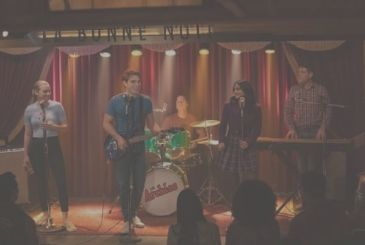 Riverdale 4×17 – Wicked Little Town   Review