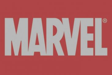 Marvel: the other artists in the pause mode, the incoming serial digital first?