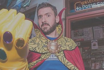 Marvel: Donny Cates pays all the comics to the subscribers of a comic book store