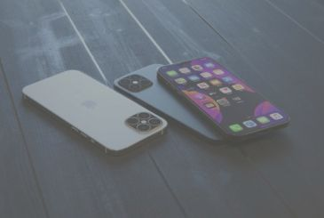 EverythingApplePro shows us the Concept's final iPhone 12 Pro