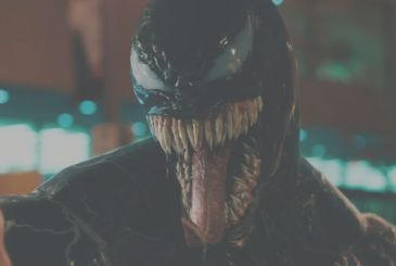 Venom 2: official title and new release date