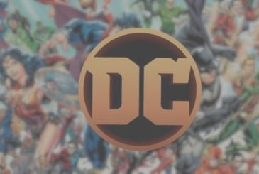 DC has two new distributors, and communicates the new releases