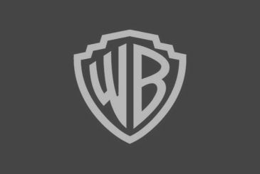 Warner Bros. evaluates the digital distribution of the next film