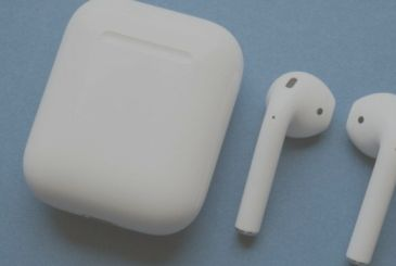 Kuo: AirPods third generation will arrive in 2021, while the new AirPods Pro 2022