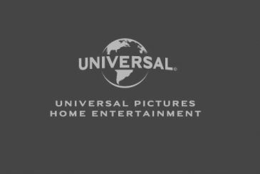 Universal: the Home Video releases of may 2020