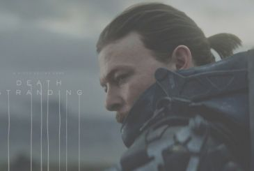Death Stranding: postponed the release date of the PC