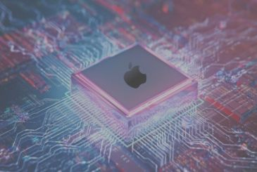 TSMC starts the research and development of chip 2nm