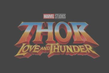 Thor: Love & Thunder – added to the cast as a mysterious character