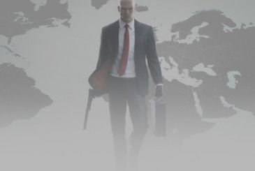 Hitman – The First Complete Season for FREE for PlayStation 4