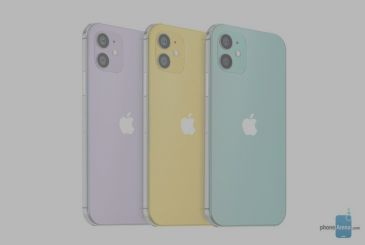 IPhone 12 and 12 Pro: everything we know so far
