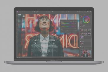 """Apple updates the MacBook Pro 13"""" with Magic Keyboard, double the storage and improved performance"""