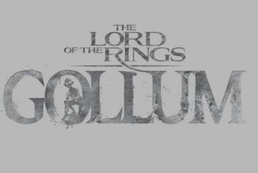 The Lord of The Rings: Gollum – the first images from the game to next-gen