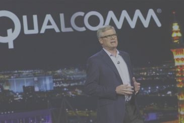 "Qualcomm:"" The relationship with Apple now is more natural"""