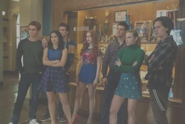 Riverdale 4×19 – Killing Mr. Honey | Review
