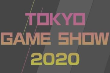 Tokyo Game Show: canceled the edition 2020