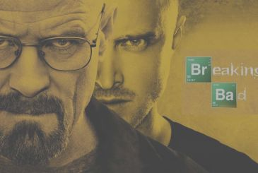 Better Call Saul: Bryan Cranston and Aaron Paul is ready to come back in the series