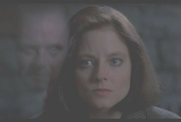 Clarice: your choice of the actress for the sequel series de the Silence of The lambs