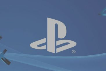 PlayStation Network currently pending in China