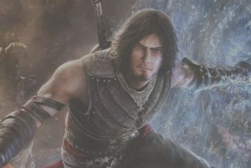 Prince of Persia: soon the announcement of a new game?