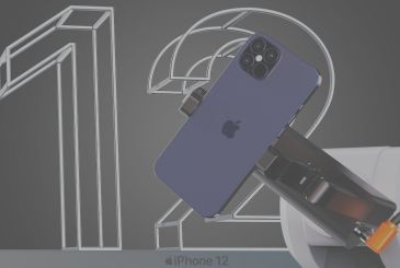 Jon Prosser reveals all the details on the iPhone 12: and, behold, the definite article!
