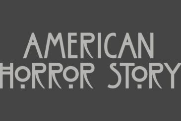 American Horror Story: announced the spin-off
