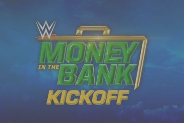 WWE Money in the Bank 2020: highlights and results