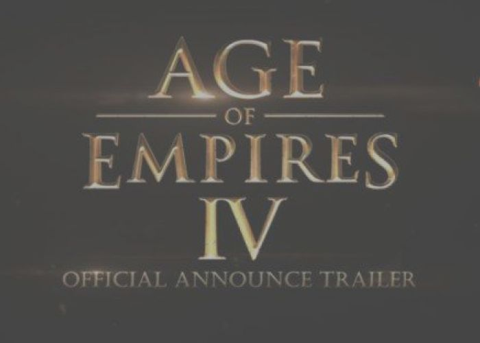 Age of Empires IV and Age of Empires: the Definiti    | BitFeed co