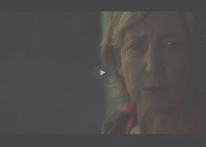 Insidious: The Last Key – Trailer and teaser pos    | BitFeed co