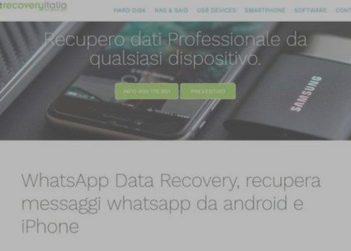 Recover Whatsapp Messages Deleted Without Backup Bitfeedco